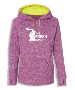 3womens-fresh-hoodie-purple-250x300
